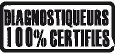 100%_certifies